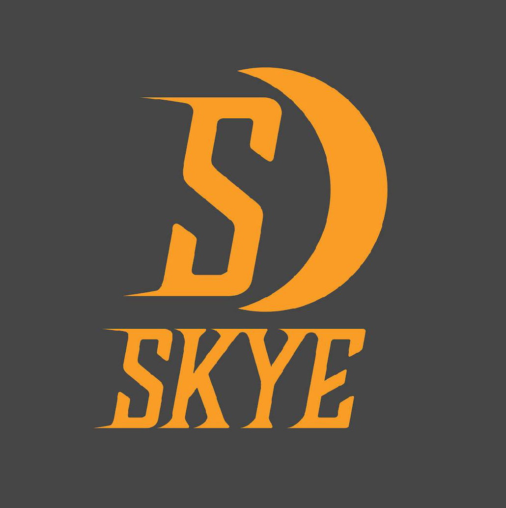 Skye Shoppe